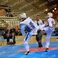 Taekwondo_NK2014_A0684