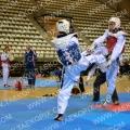 Taekwondo_NK2014_A0689