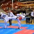 Taekwondo_NK2014_A0706