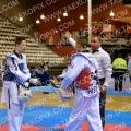 Taekwondo_NK2014_A0715