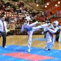 Taekwondo_NK2014_A0727