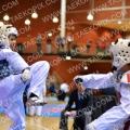 Taekwondo_NK2014_A0730