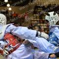 Taekwondo_NK2014_A0735