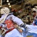Taekwondo_NK2014_A0737