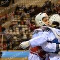 Taekwondo_NK2014_A0740