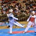 Taekwondo_NK2014_A0741