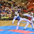 Taekwondo_NK2014_A0744