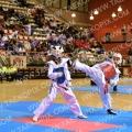 Taekwondo_NK2014_A0747