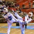 Taekwondo_NK2014_A0748