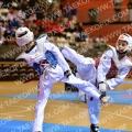 Taekwondo_NK2014_A0749