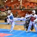Taekwondo_NK2014_A0752