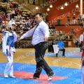 Taekwondo_NK2014_A0758