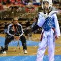 Taekwondo_NK2014_A0763