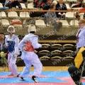 Taekwondo_NK2014_A0767