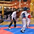 Taekwondo_NK2015_A0002