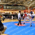 Taekwondo_NK2015_A0004