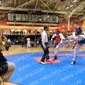 Taekwondo_NK2015_A0005