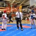 Taekwondo_NK2015_A0006