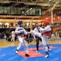 Taekwondo_NK2015_A0010