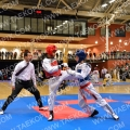Taekwondo_NK2015_A0013