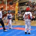 Taekwondo_NK2015_A0017