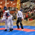 Taekwondo_NK2015_A0025