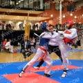 Taekwondo_NK2015_A0031