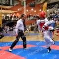 Taekwondo_NK2015_A0034