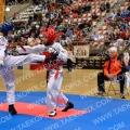 Taekwondo_NK2015_A0043