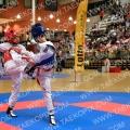 Taekwondo_NK2015_A0045