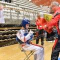 Taekwondo_NK2015_A0051