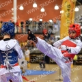 Taekwondo_NK2015_A0055