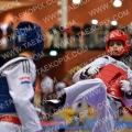 Taekwondo_NK2015_A0057