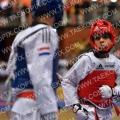 Taekwondo_NK2015_A0059