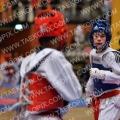 Taekwondo_NK2015_A0061