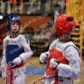 Taekwondo_NK2015_A0063