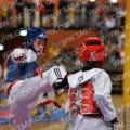 Taekwondo_NK2015_A0064