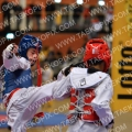 Taekwondo_NK2015_A0065