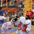 Taekwondo_NK2015_A0066