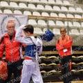 Taekwondo_NK2015_A0071