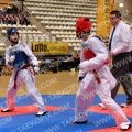 Taekwondo_NK2015_A0077