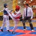 Taekwondo_NK2015_A0088