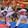 Taekwondo_NK2015_A0092
