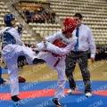 Taekwondo_NK2015_A0097