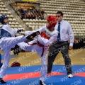 Taekwondo_NK2015_A0098