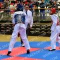 Taekwondo_NK2015_A0104