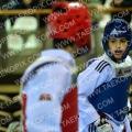 Taekwondo_NK2015_A0118