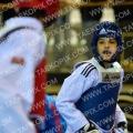 Taekwondo_NK2015_A0119