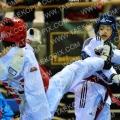 Taekwondo_NK2015_A0122