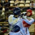 Taekwondo_NK2015_A0126